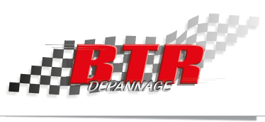 BTR dépannage